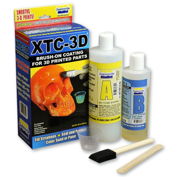 xtc-3d_lrg_kit